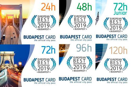 budapest internationaler flughafen lodge