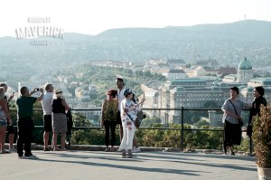Summer and Fall in Budapest 2020: events and festivals and concerts