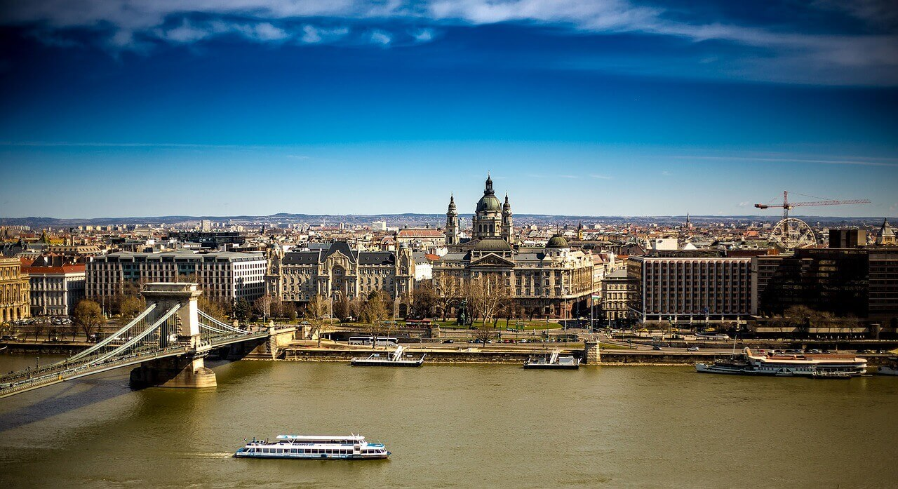 things-to-know-travel-budapest