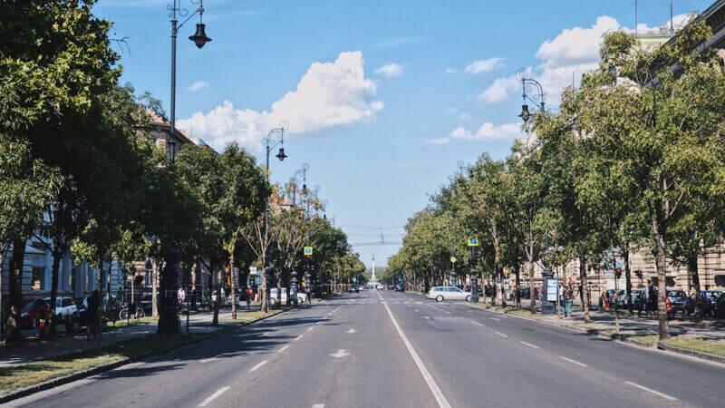 budapest-atractions-andrassy-avenue