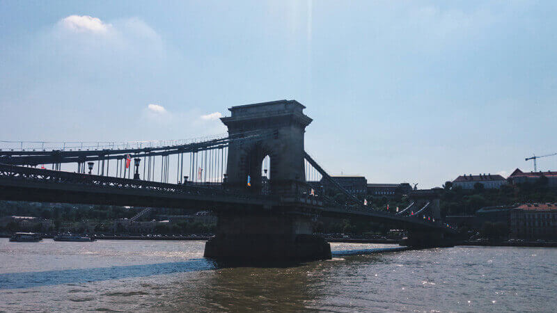 budapest-atractions-chain-bridge
