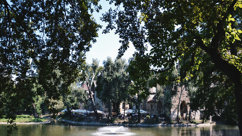 budapest-atractions-city-park