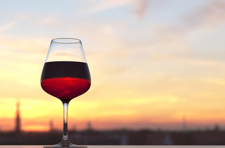 Vini Budapest