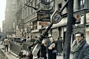 hungarian-revolution-1956-dr-emanuel-csorba